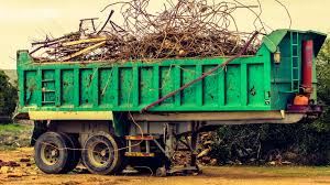 Recycle Machinery Metal